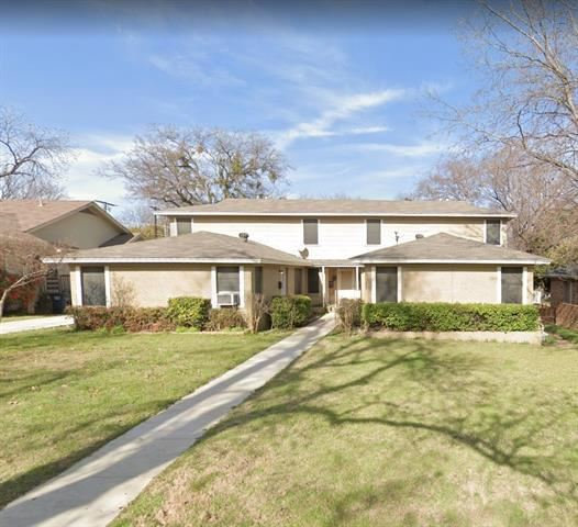 3428 W 6th Street, Fort Worth, TX 76107 - MLS#: 14494720