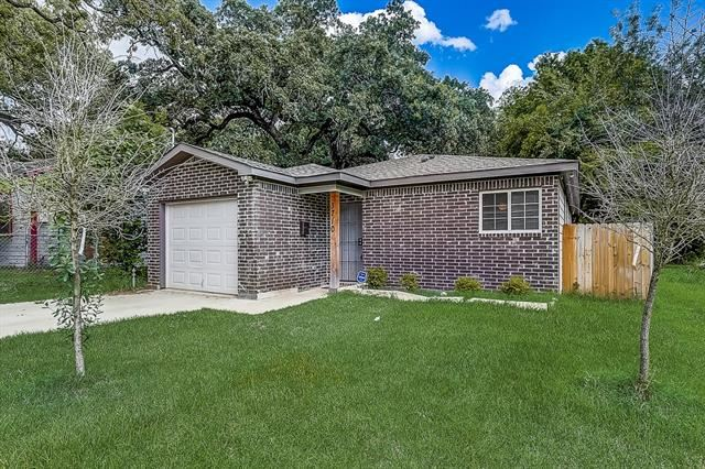 3710 Cauthorn Drive, Dallas, TX 75210 - #: 14634720