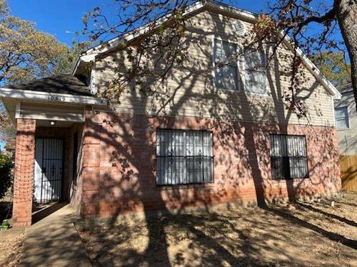 Photo of 10319 Budtime Lane, Dallas, TX 75217 (MLS # 14479723)