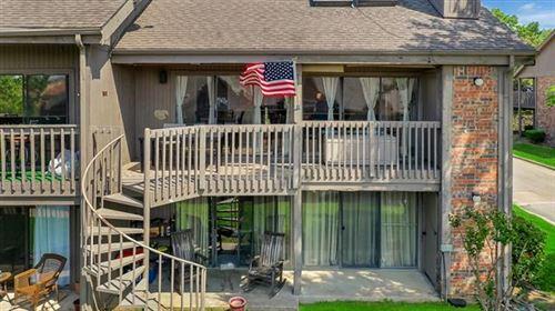 Photo of 1516 Signal Ridge Place #1516, Rockwall, TX 75032 (MLS # 14558723)