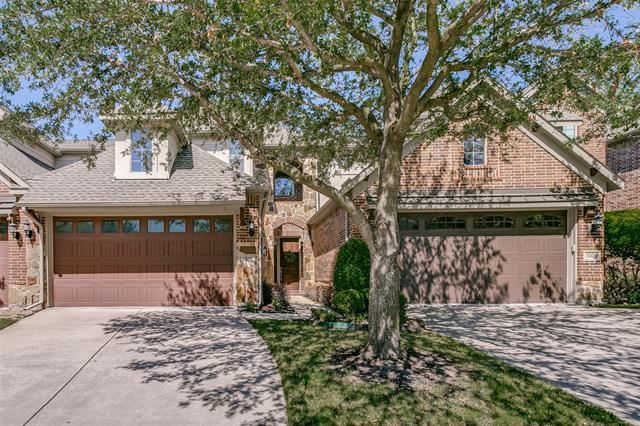 3201 Bloomfield Court, Plano, TX 75093 - #: 14569723