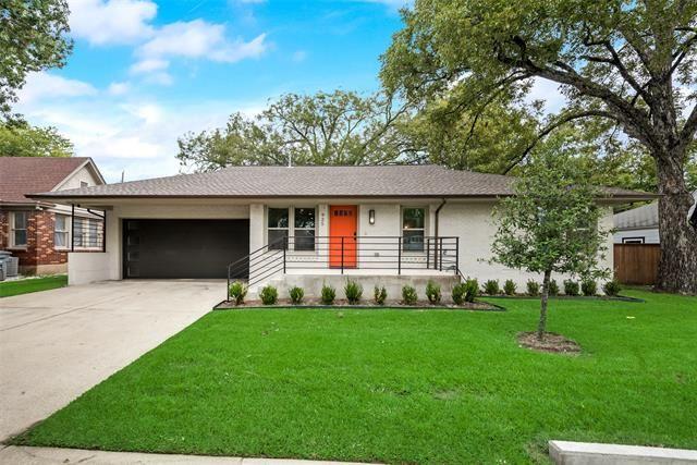 925 Winston Street, Dallas, TX 75208 - MLS#: 14613724