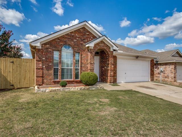 5020 Valley Village Drive, Fort Worth, TX 76123 - #: 14672725