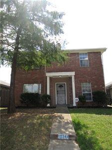 Photo of 10244 Carolina Oaks Drive, Dallas, TX 75227 (MLS # 13986726)