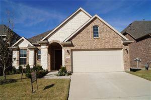Photo of 11616 Anabelle Drive, McKinney, TX 75071 (MLS # 14165726)