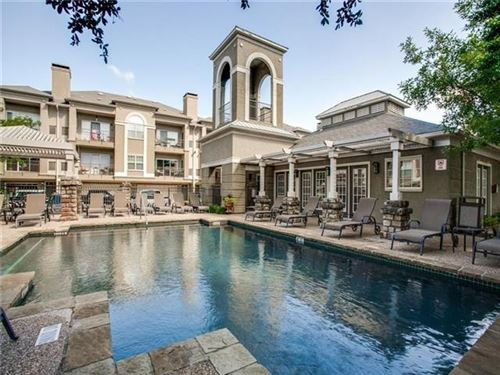 Photo of 2201 Wolf Street #5106, Dallas, TX 75201 (MLS # 14223727)
