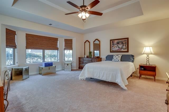 9816 Grandview Drive, Denton, TX 76207 - #: 14502727