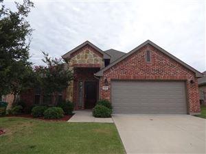 Photo of 805 Max Drive, McKinney, TX 75069 (MLS # 13954728)