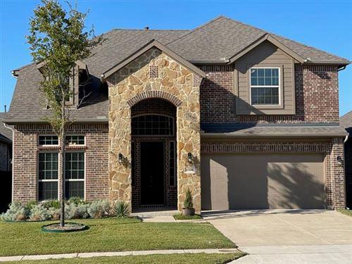 Photo of 10308 Georgetown Place, McKinney, TX 75071 (MLS # 14685728)