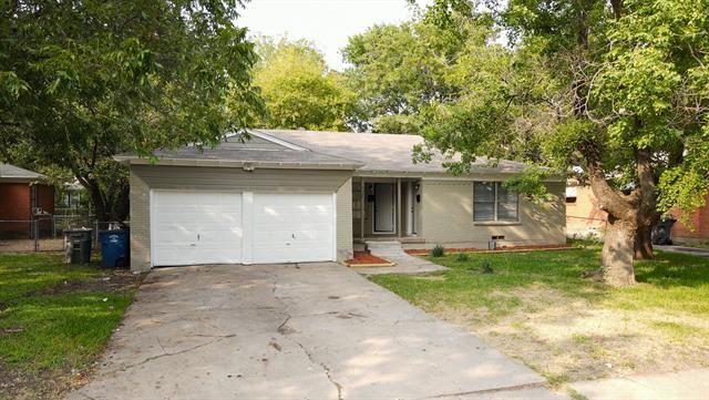 2337 Dunloe Avenue, Dallas, TX 75228 - #: 14438728