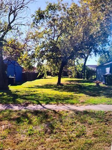 514 W Avenue F, Garland, TX 75040 - #: 14538728