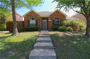 Photo of 7063 Juniper Drive, Frisco, TX 75033 (MLS # 13826729)