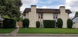 Photo of 4315 Harvest Hill Road, Dallas, TX 75244 (MLS # 14144729)