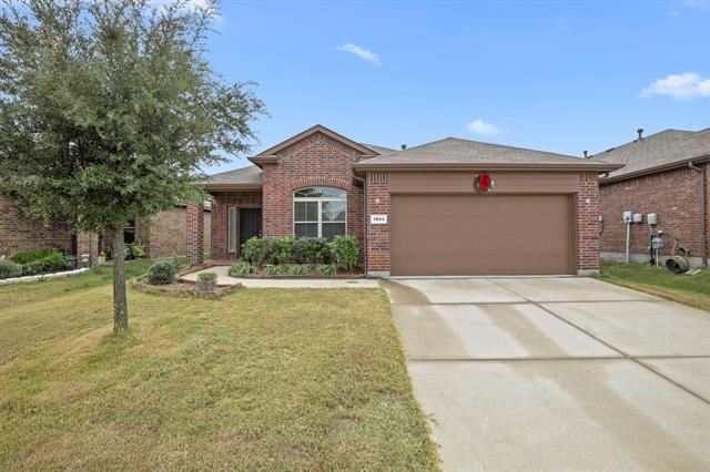 1804 Potrillo Lane, Fort Worth, TX 76131 - #: 14475729