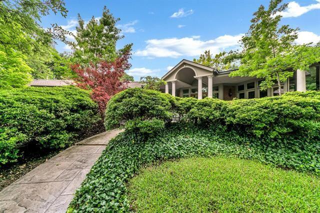 13919 Hughes Lane, Dallas, TX 75240 - #: 14546729