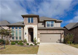Photo of 16109 Benbrook Boulevard, Prosper, TX 75078 (MLS # 13972730)