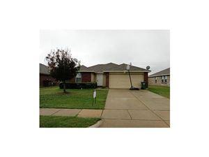 Photo of 121 Charleston Drive, Anna, TX 75409 (MLS # 14223730)