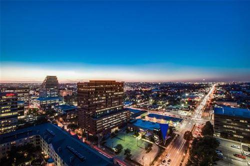 Tiny photo for 3505 Turtle Creek Boulevard #20E, Dallas, TX 75219 (MLS # 14289730)