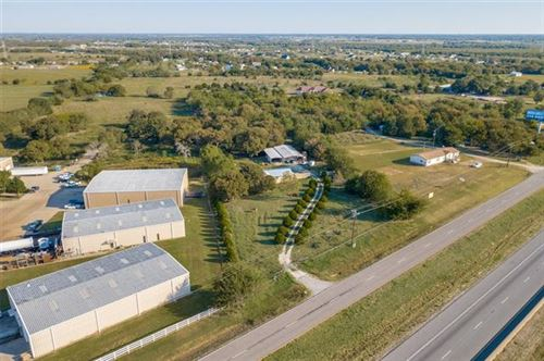 Photo of 6048 W Interstate 30, Royse City, TX 75189 (MLS # 14448730)