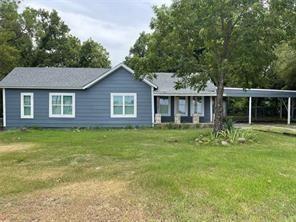 Photo of 2334 W Lamberth Road, Sherman, TX 75092 (MLS # 14692730)