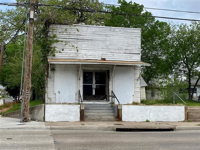 3400 Malcolm X Boulevard, Dallas, TX 75215 - #: 14548730
