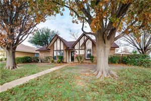 Photo of 4429 Eldorado Drive, Plano, TX 75093 (MLS # 14007731)