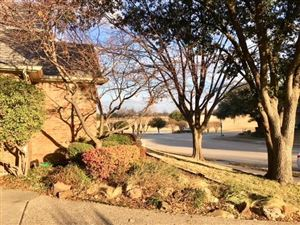 Tiny photo for 6705 Columbine Way, Plano, TX 75093 (MLS # 13755732)