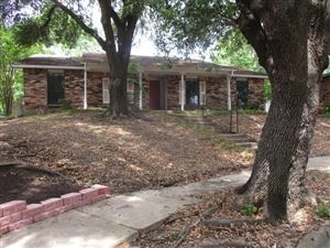Photo of 6405 Gate Ridge Circle, Garland, TX 75043 (MLS # 14098733)