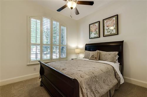 Tiny photo for 13481 Morley Drive, Frisco, TX 75035 (MLS # 14327733)