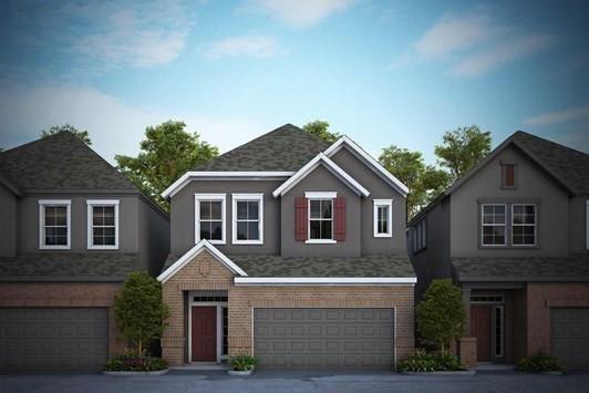 8022 Emerald Rock Drive, Dallas, TX 75228 - MLS#: 14526733
