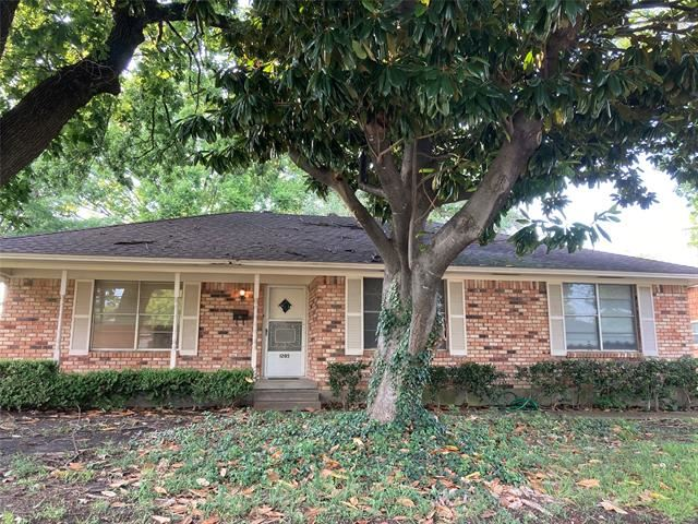 1205 Lexington Drive, Garland, TX 75041 - MLS#: 14622733