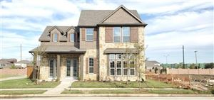 Photo of 12588 Verwood Circle, Farmers Branch, TX 75234 (MLS # 14127734)