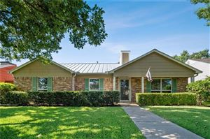 Photo of 412 Ripplewood Drive, Mesquite, TX 75150 (MLS # 14140734)