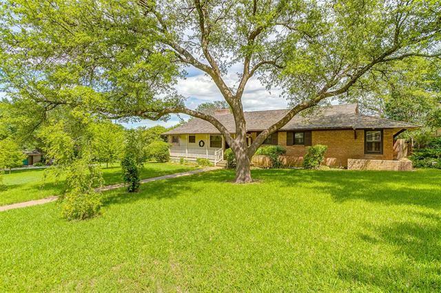3801 Clayton Road W, Fort Worth, TX 76116 - #: 14591735