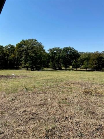 Photo of 0000 County Road 2535, Decatur, TX 76234 (MLS # 14459736)