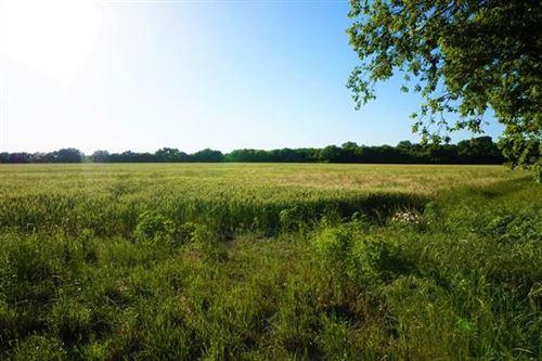 Photo of 168 AC FM 156, Sanger, TX 76266 (MLS # 14582736)