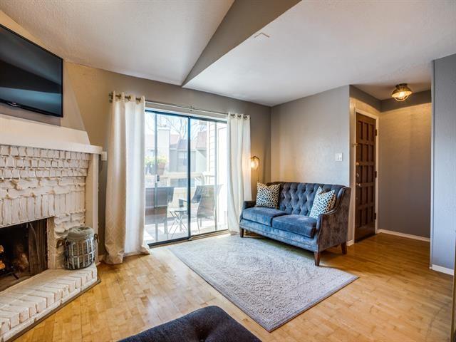 5200 Martel Avenue #3J, Dallas, TX 75206 - MLS#: 14493736