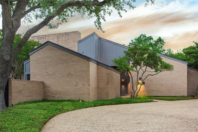 13020 Hughes Lane, Dallas, TX 75240 - #: 14571736