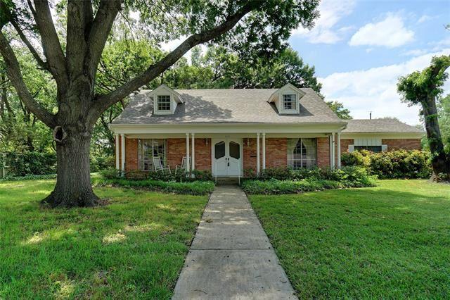 303 Brook Lane, McKinney, TX 75069 - MLS#: 14578736
