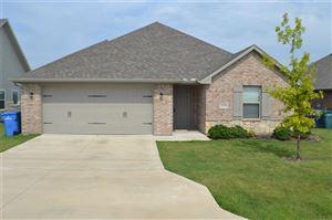 Photo of 2219 Shady Oaks Lane, Sherman, TX 75092 (MLS # 14205737)
