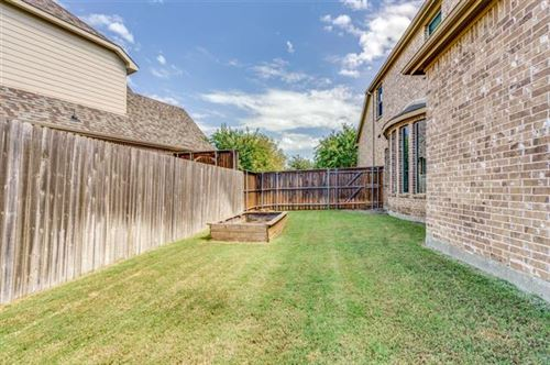 Tiny photo for 8905 Sutton Drive, Frisco, TX 75035 (MLS # 14327737)