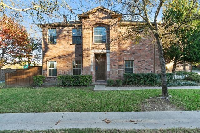 3614 BOXWOOD Drive, Garland, TX 75040 - #: 14478738
