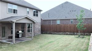 Tiny photo for 2416 Shenfield Drive, McKinney, TX 75071 (MLS # 13818739)