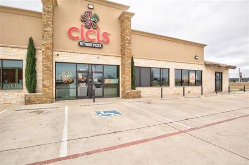 Photo of 1335 N Plaza Drive, Granbury, TX 76048 (MLS # 14500739)