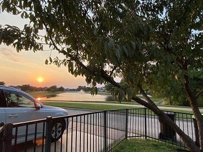 4413 White Rock Lane, Plano, TX 75024 - #: 14434739