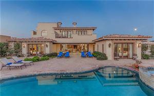 Photo of 19 Villa del Rey, Cabo San Lucas, NA (MLS # 13576740)