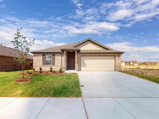 8709 Landergin Mesa Drive, Fort Worth, TX 76131 - MLS#: 14389740