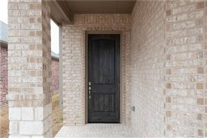 Tiny photo for 613 Brook Drive, Anna, TX 75409 (MLS # 13950741)