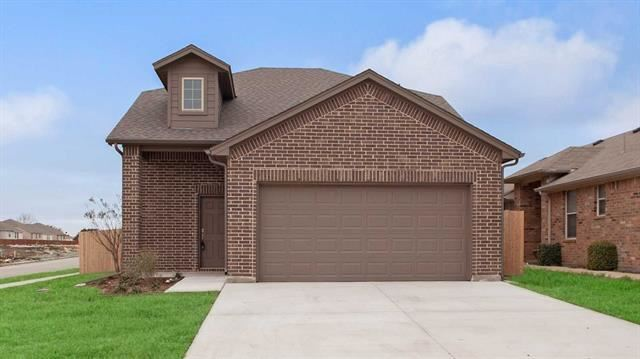 8917 Highland Orchard, Fort Worth, TX 76179 - #: 14267741