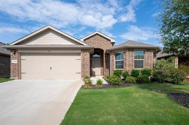 1620 Berckmans Road, Fort Worth, TX 76120 - #: 14579741